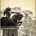 Crazy Horse-3257-edit.jpg