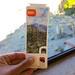 Ticket para el teleférico del Teide by La Gaveta Voladora