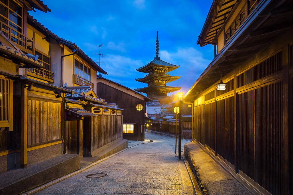京都 デート フレンチ