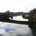 Bridge, Hereford 20 December 2017