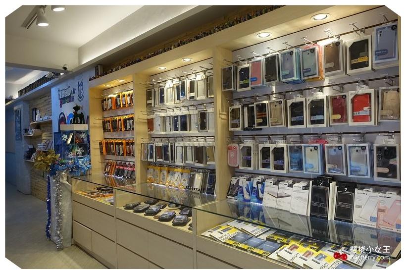 怪獸包膜,9H鋼化,藍光盾,保貼,美國3D高透光玻璃貼,手機包膜,維修,配件,玻璃保貼,客製手機殼,捷運士林站,美感包膜