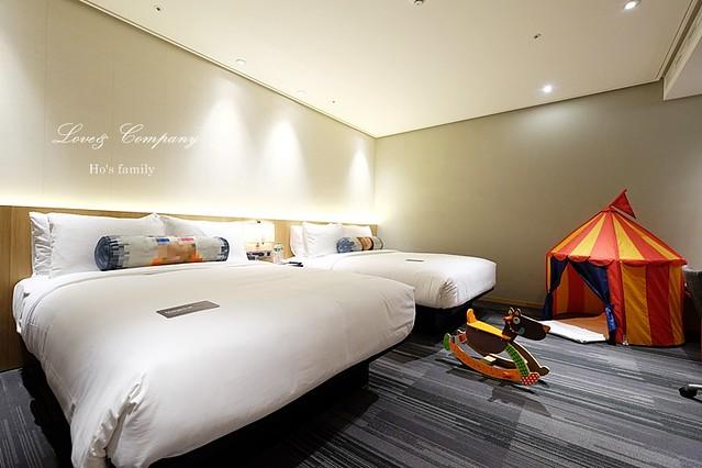 中山雅樂軒酒店22
