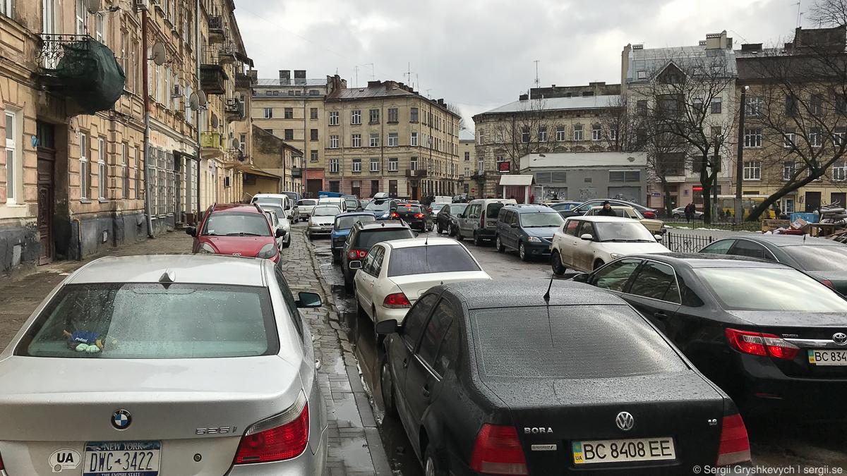 lviv-ukraine-p1-36
