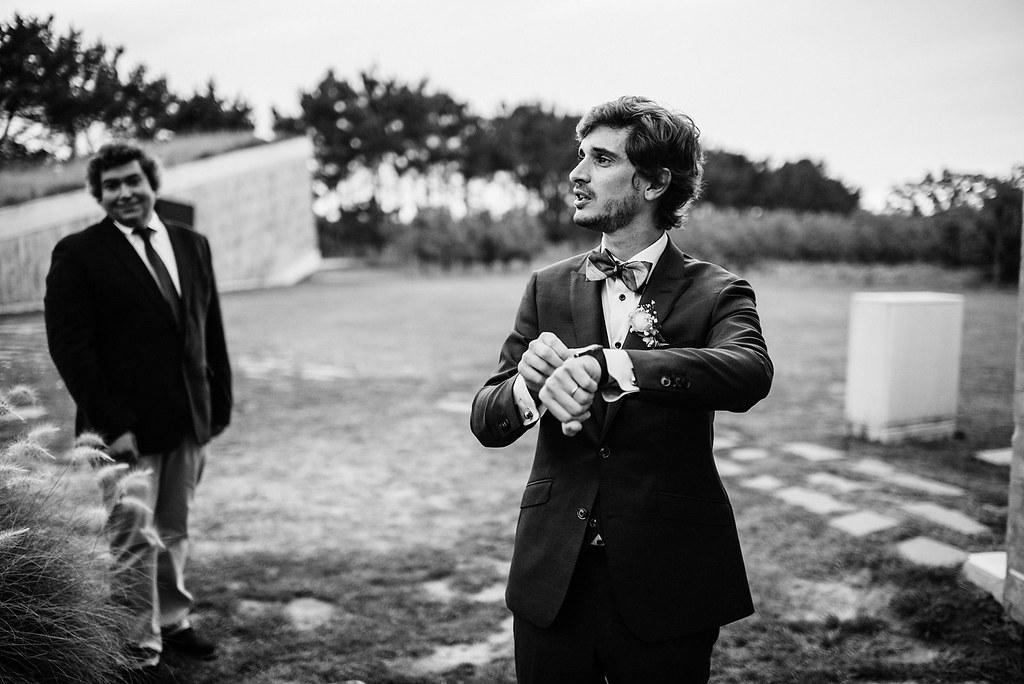 portugal_wedding_photographer_MF42