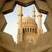 Heydar Mosque, Baku