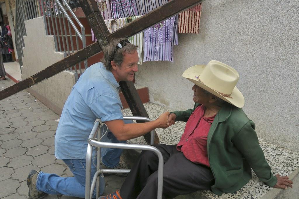 Guatemala Image89