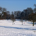 Hemel Hempstead Snow, February 2009