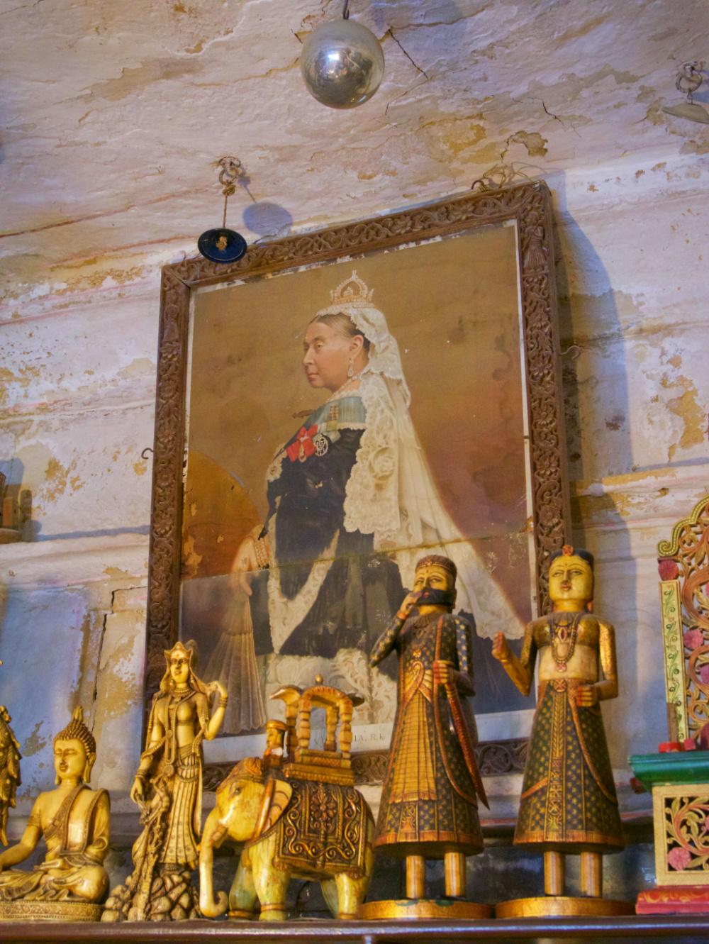 576-India-Jaisalmer