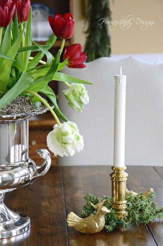 Tulip Arrangement-Housepitality Designs-2
