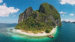 Курорты Филиппин: государство 7 тысяч островов