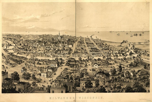 Milwaukee_1858