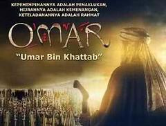 Omar Ibn Khaththab 02.mkv