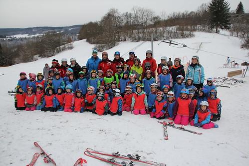 SC Fridingen - Skikurs 2017-12-29 (1)