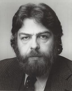 Alan Bleviss