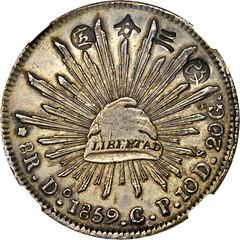 1859-8R-Mexico-Japan-3bu-cm-obv