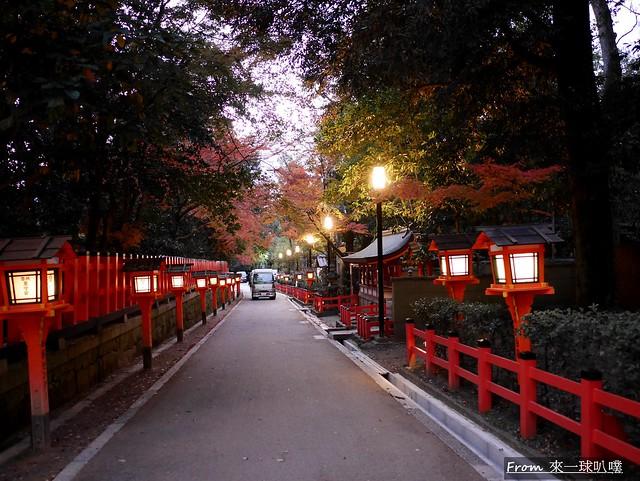 八阪神社37