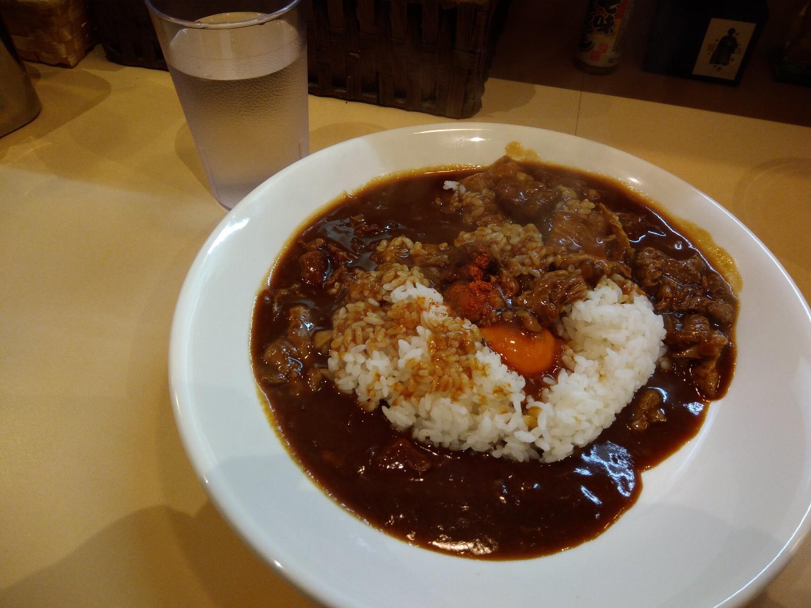 20171208 昼食