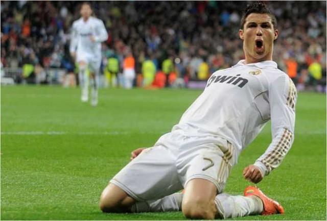 http://cafe.beerwah.org/berita-bola-akurat/ronaldo-dan-messi-hobi-jebol-gawang-tim-liga-spanyol-ini/
