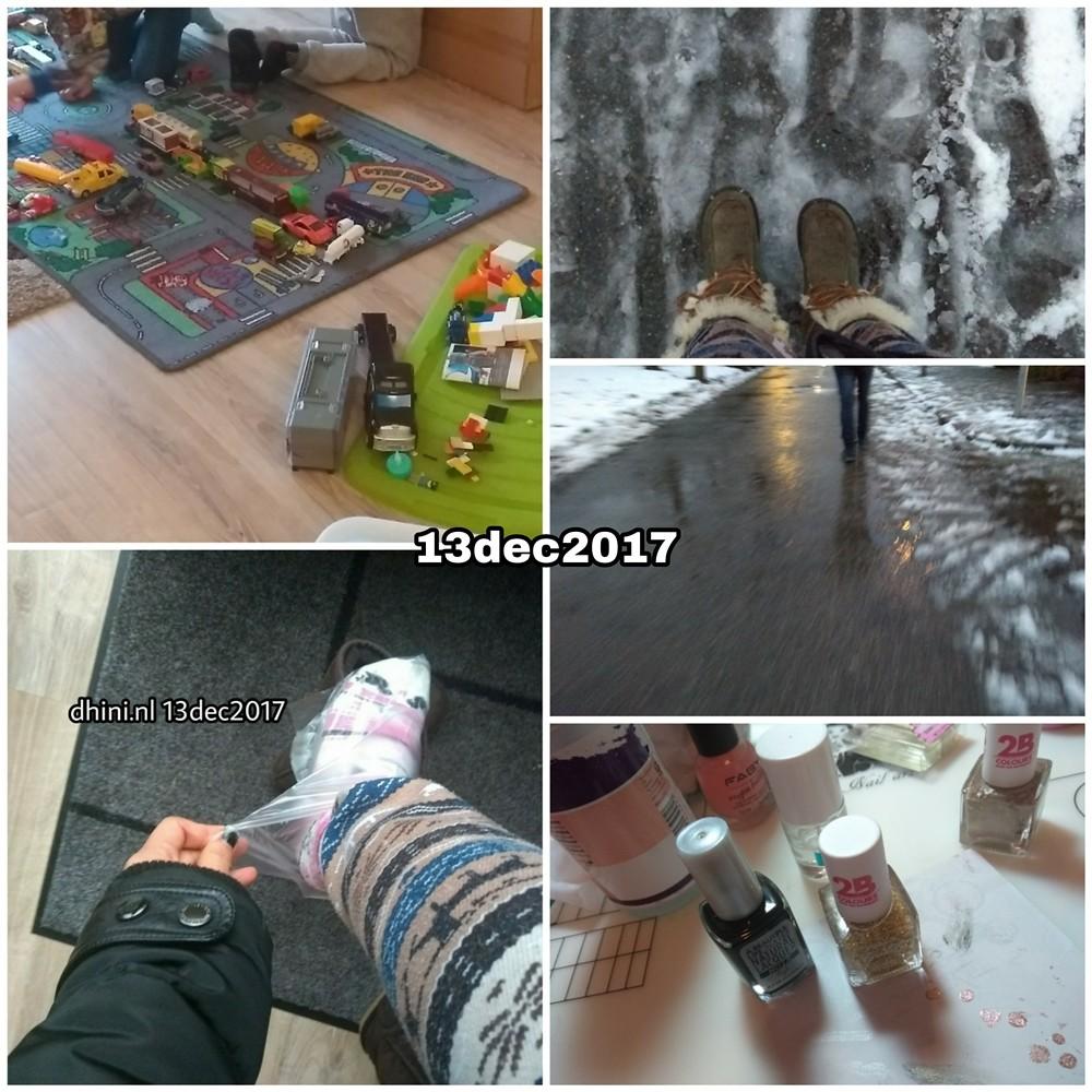 1316 dec 2017 Snapshot