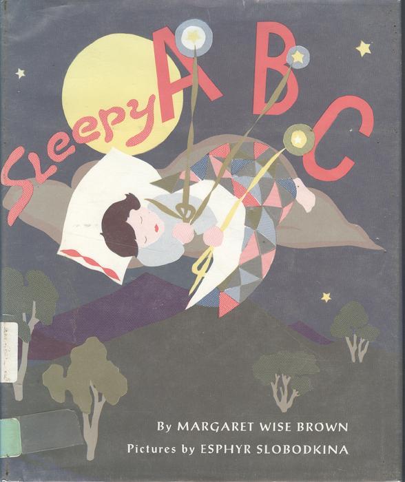 SleepyABC1