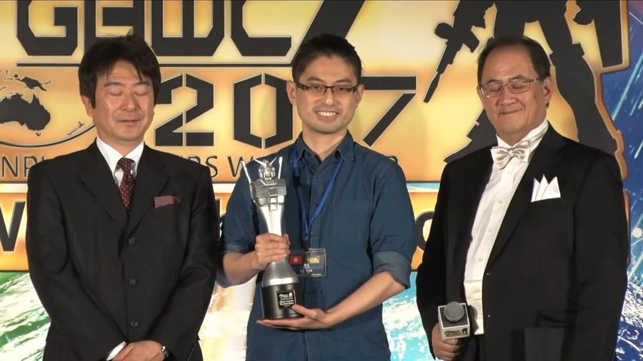 GBWC-Final2017_36