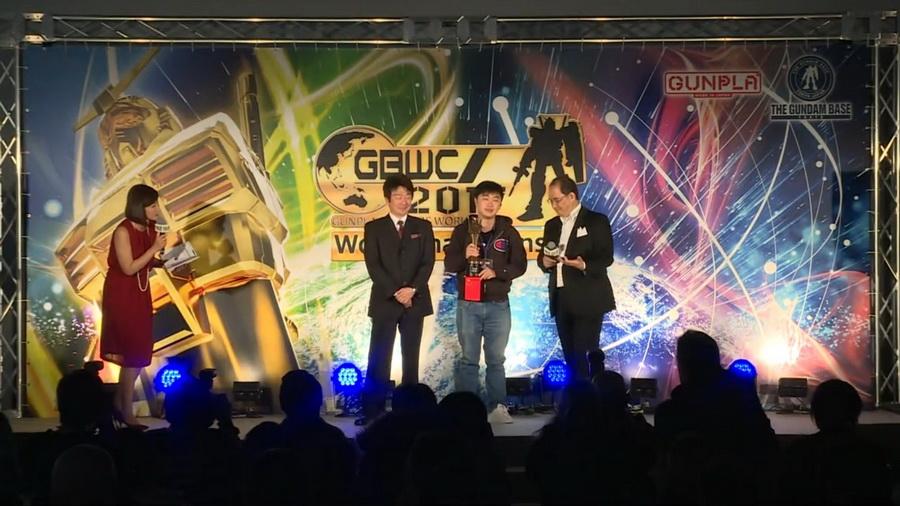 GBWC-Final2017_32