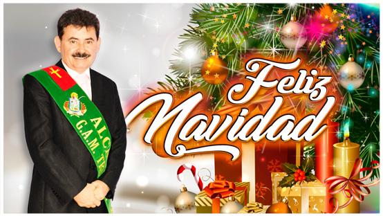 feliz-navidad-te-desea-el-gam-trinidad