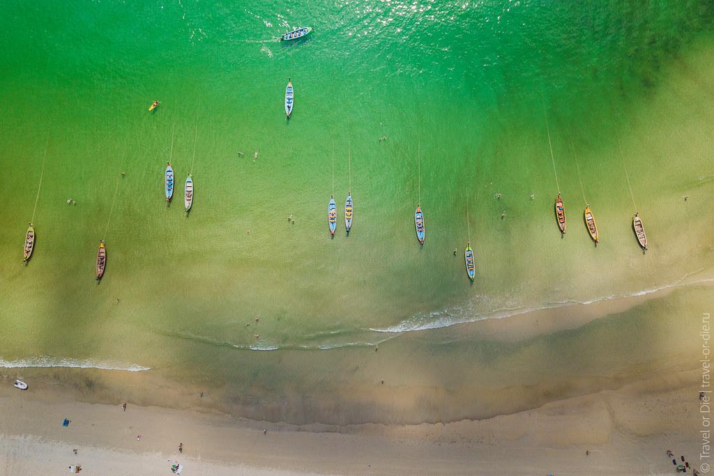 december.2017-Kata-Beach-Phuket-0813