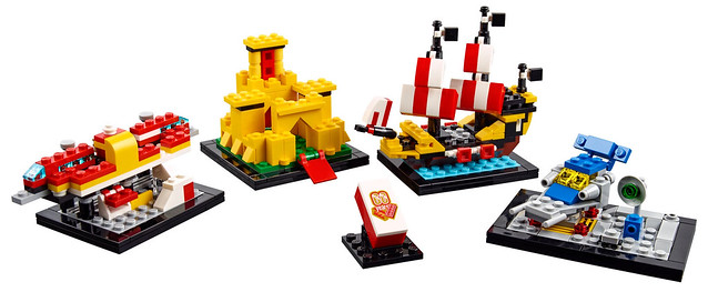 40290 60 Years of the LEGO Brick 3