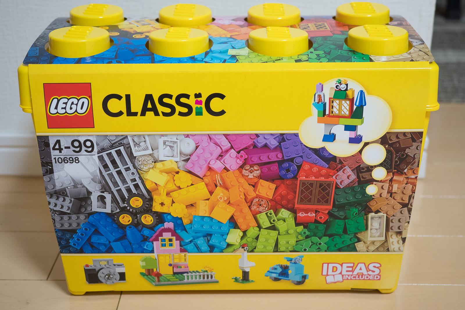 LEGO_CLASSIC-1