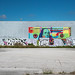 Wynwood Arts District - Miami, Florida