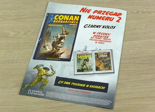 Conan Hachette 05
