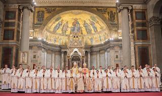 Foto general oficial ordenaciones 2017.jpg