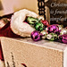 Christmas Joy by Back Road Photography (Kevin W. Jerrell)