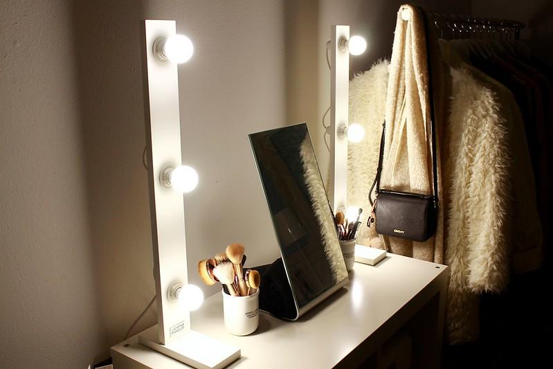 lamps4makeup