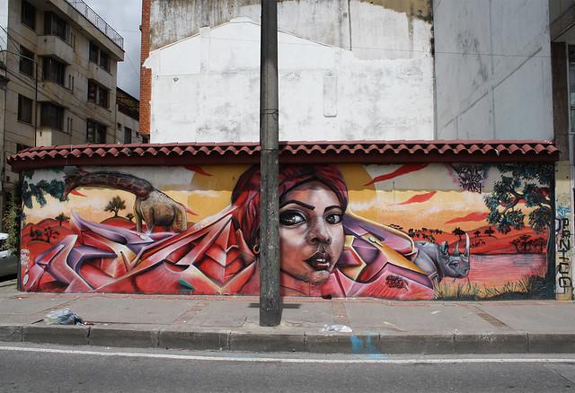 April-8_Caracas_4