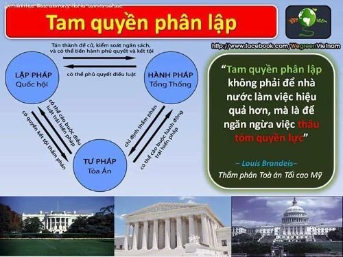 tamquyen_phanlap01