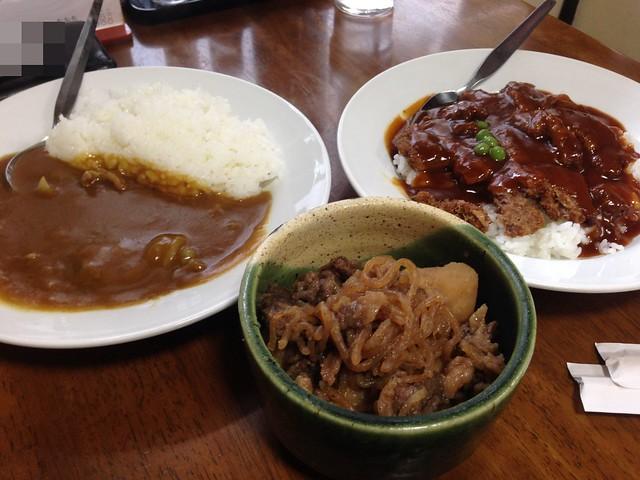 hiroshima-kure-iseya-curry-katsudon-nikujaga-01