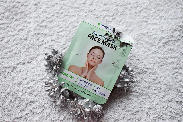 maybeautyfacemask1