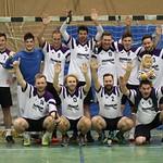 2017-12-29 Jedermanns-Turnier