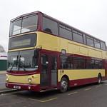 Harpurs X811DDA Derby