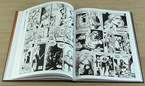 Conan Hachette 18
