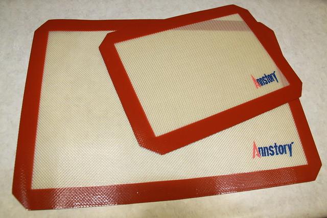 silicone baking mat (2)