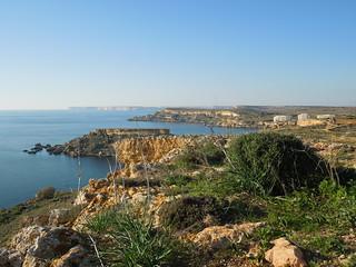 Malta '17