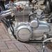 Vintage Stony 2018 - Honda 400-4 001B
