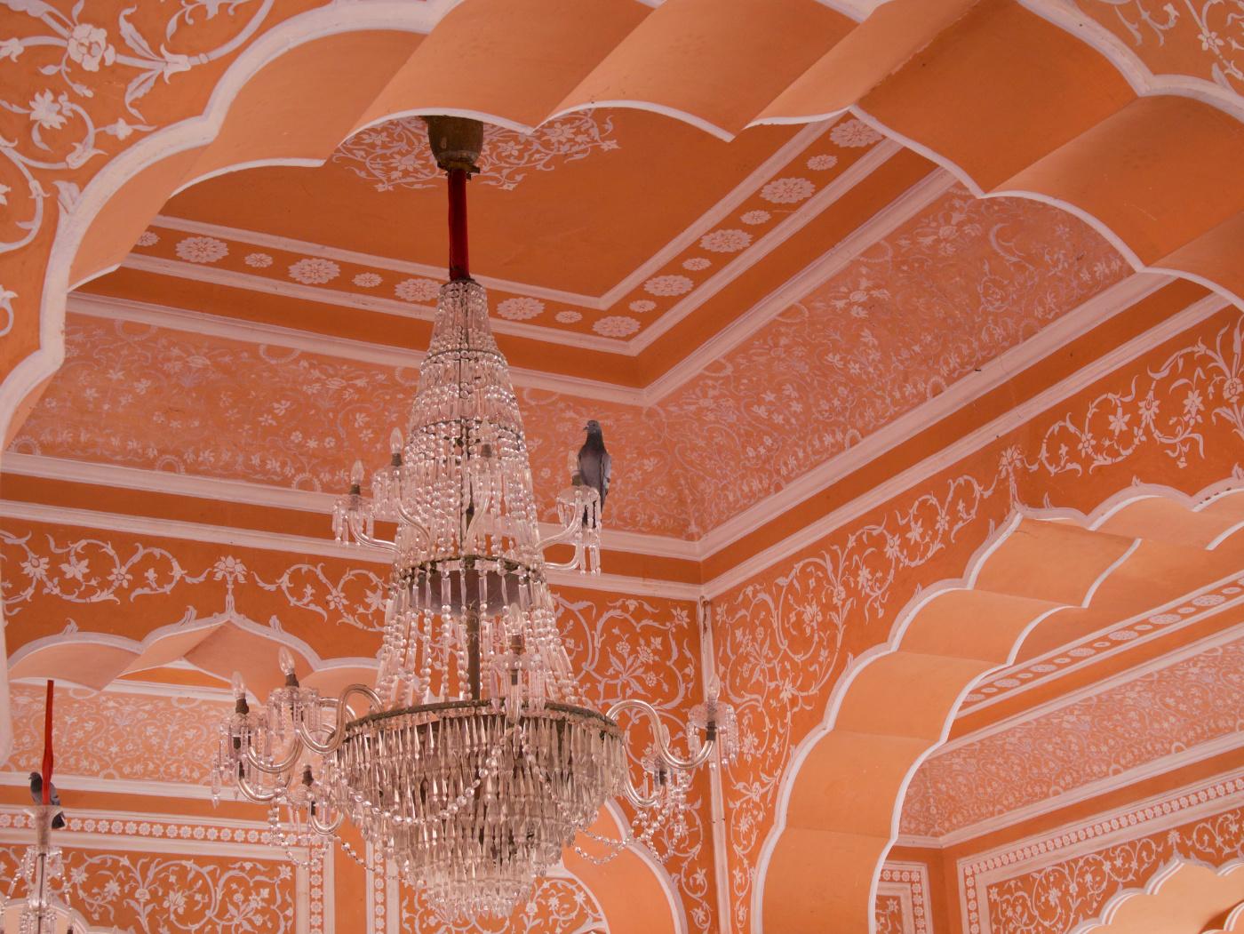 157-India-Jaipur