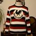 Providence Reds Hockey Jersey