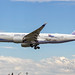 China Airlines Airbus A350-941 B-18908 16R SYD-YSSY-6402