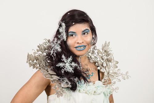 hair ice 151217-64