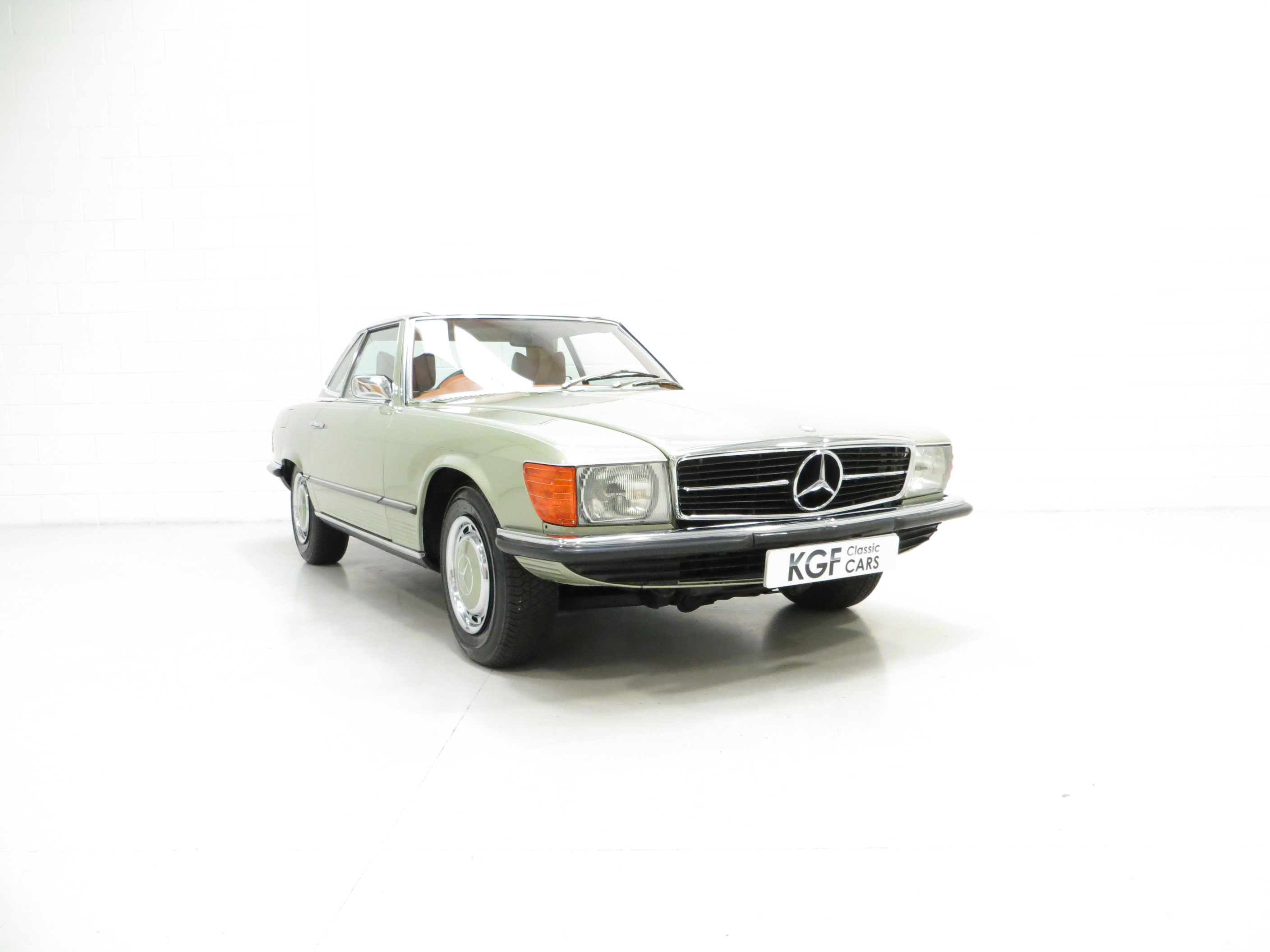mercedes luxury benz for london vehicles sale new pagoda gve